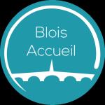 Blois Accueil